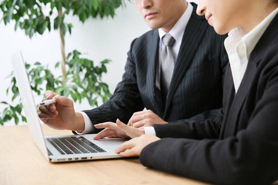経営計画で、自社の進むべき方向を確認・認識する
