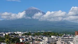 🗻富士山🗻 Part.2